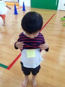 20140608_gym