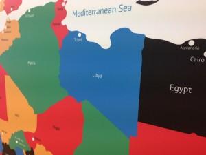 20140627_libya