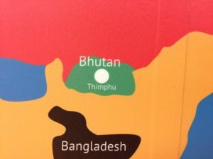 20140701_bhutan