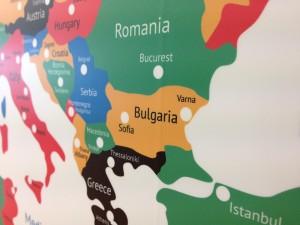 20140703_bulgaria
