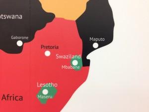 20140707_swaziland