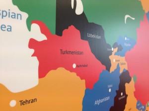 20140710_turkmenistan