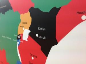 20140711_kenya