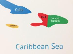 20140717_jamaica