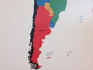 20140721_argentina