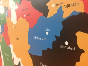 20140723_afghanistan