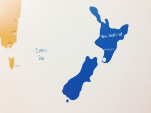 20140726_newzealand