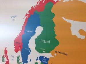 20140730_finland