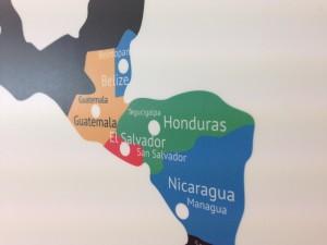 20140731_honduras