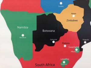 20140802_botswana