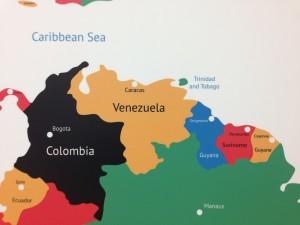 20140804_venezuela