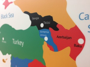 20140805_armenia