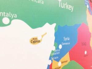 20140809_cyprus