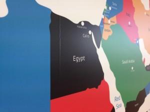 20140814_egypt