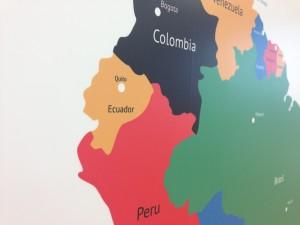 20140816_ecuador