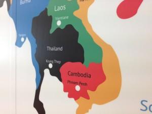 20140818_cambodia
