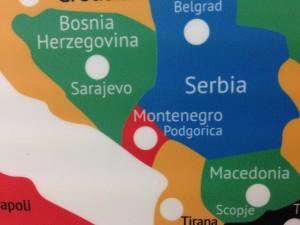 20140820_montenegro