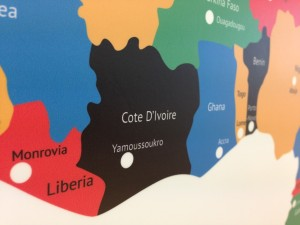 20140828_coted'ivoire