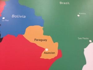 20140830_paraguay