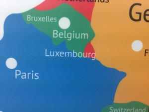 20140903_luxembourg