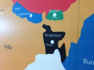 20140905_bangladesh