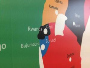 20140910_rwanda