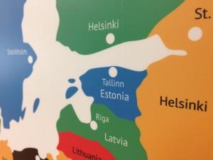 20140911_estonia