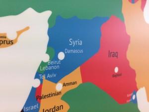 20140918_syria