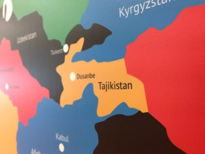 20140922_tajikistan