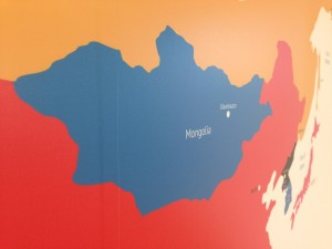 20140926_mongolia