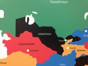20141005_uzbekistan