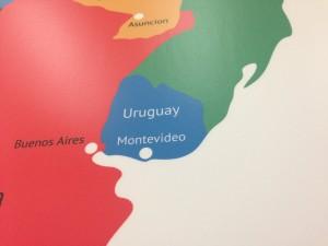 20141008_urguay