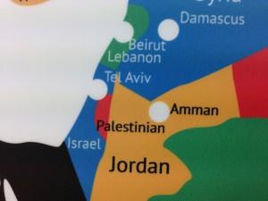 20141014_palestinian