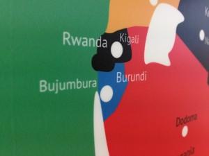 20141015_burundi