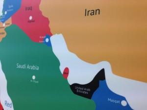 20141018_bahrayn
