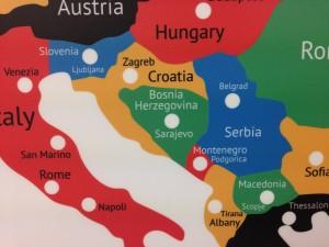 20141029_bosniaherzegovina