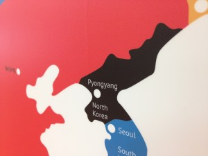 20141105_northkorea