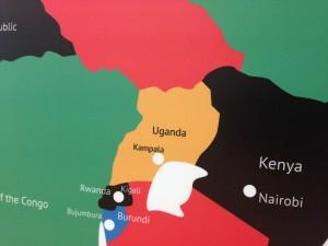 20141106_uganda