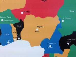 20141110_nigeria