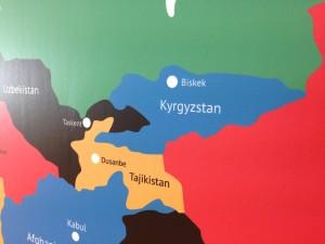 20141113_kyrgyzstan