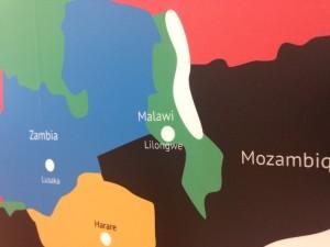 20141114_malawi