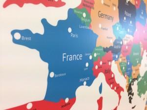 20141115_france