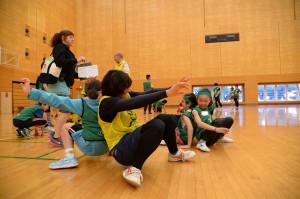 スポーツキャンプ_0042(低)
