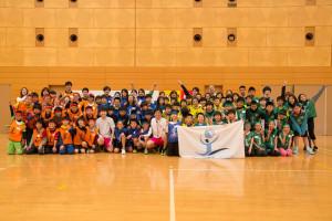 20150326_スポーツキャンプ_0050(低)